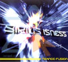 Trance Fusion by Sirius Isness