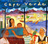 Cape Verde by Putumayo