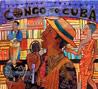 Congo to Cuba by Putumayo