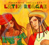 Latin Reggae By Various
