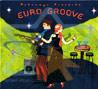 Euro Groove Par Various