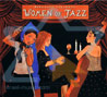 Women Of Jazz Por Various