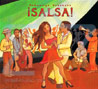 Salsa By Various