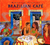 Brazilian Cafe Par Various