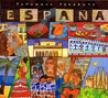 Espana by Various