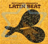 Latin Beat Por Various