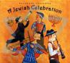 A Jewish Celebration Par Various