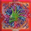 Malinali by Psycomex
