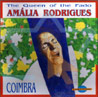 Coimbra by Amalia Rodrigues