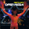 Remixed Door Offer Nissim