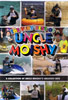 The Very Best Of Uncle Moishy By Uncle Moishy