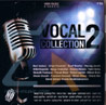 The Vocal Collection 2 Par Various