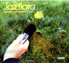 Jazzflora 1 by Various