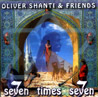 Seven Times Seven by Various