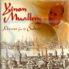 Klezmer for the Sultan by Yinon Muallem