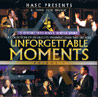 Unforgettable Moments Vol. 3 Por Various