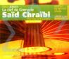 The Key to Granada by Said Chraibi