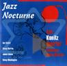 ג'אז נוקטורן