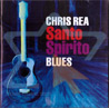 Santo Spirito Blues Por Chris Rea