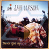 Never Give Up Par Jah Mason
