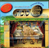 Lechaim Tish - Sukkot
