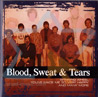 Collection by Blood, Sweat & Tears