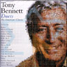 Duets 1 by Tony Bennett