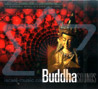 Buddha Sounds - Vol. 1 by Various