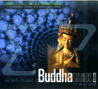 Buddha Sounds - Vol. 2 by Various