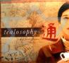 Tealosophy