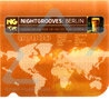 Nightgrooves: Berlin by Various