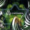 The Legend - Remixes by Man Made Man