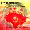 Pygmees Groove - Vol. 2 के द्वारा Various