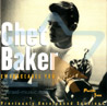 Embraceable You by Chet Baker