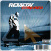 Code:Red - Remedy