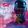 A State of Trance Ibiza 2017 - ארמין ואן ביורן