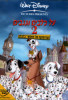 102 Dalmatians by Various