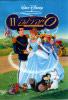 Cinderella II - Dreams Come True by Various