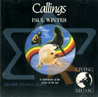 Callings Por Paul Winter