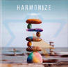 Harmonize By Animato
