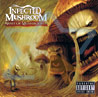 Army of Mushrooms Von Infected Mushroom