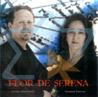 Flor de Serena के द्वारा Flor de Serena