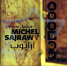 Arabop Par Michel Sajrawy
