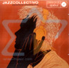 Jazzcollectivo 1 - Various