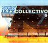 Jazzcollectivo 2 - Various