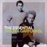 The Essential by Simon & Garfunkel