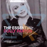 The Essential by Dolly Parton