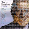 Duets 2 Von Tony Bennett