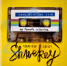 Those Were the Days Par Yaakov Shwekey