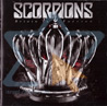 Return to Forever Par Scorpions